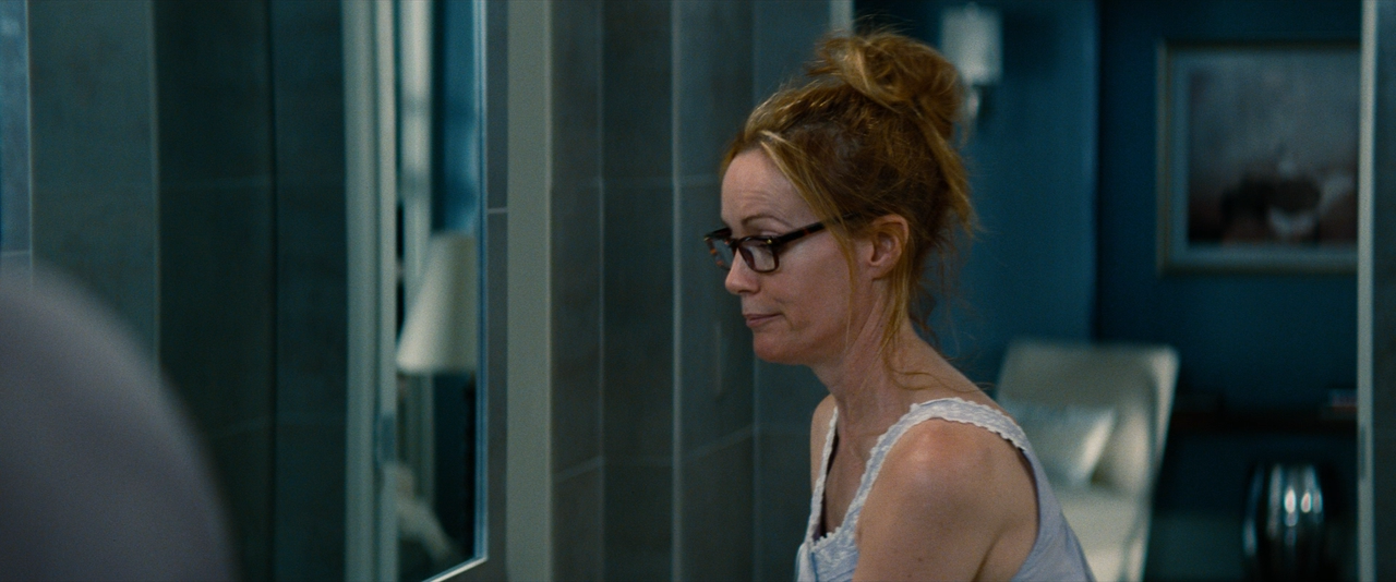 Другая женщина / The Other Woman (2014) BDRip 720p | Лицензия
