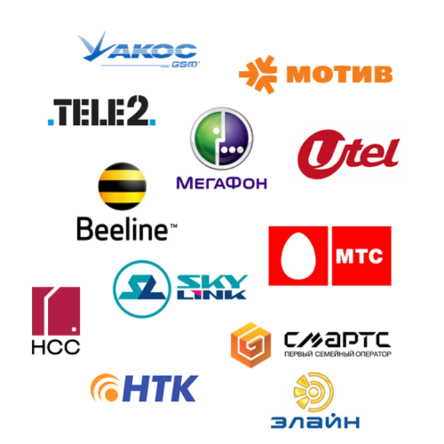 PRO ������� ��������� v1.13 (2014/RUS/ENG/Android)