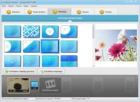 ВидеоМОНТАЖ 2.0 RePack + Portable