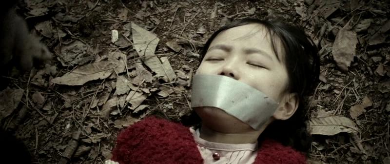 Убийца / Murderer (2013) HDRip