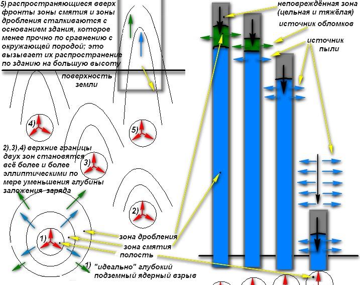 http://images.vfl.ru/ii/1405867340/401b3648/5758380.jpg