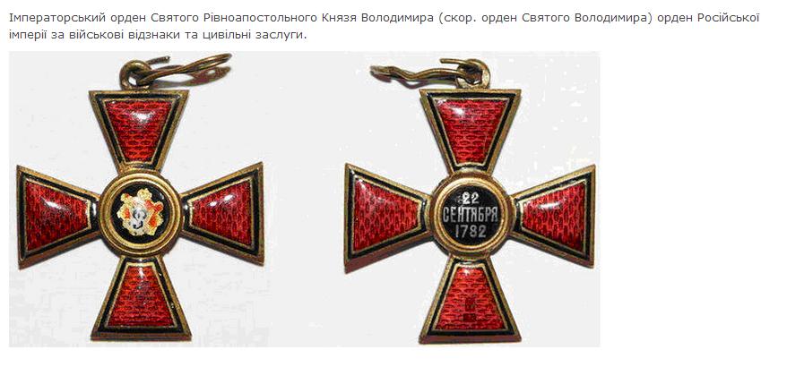 http://images.vfl.ru/ii/1405870742/00b64931/5759034.png