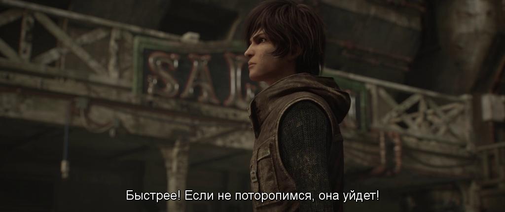 http://images.vfl.ru/ii/1405931758/84ea8c21/5764128.png