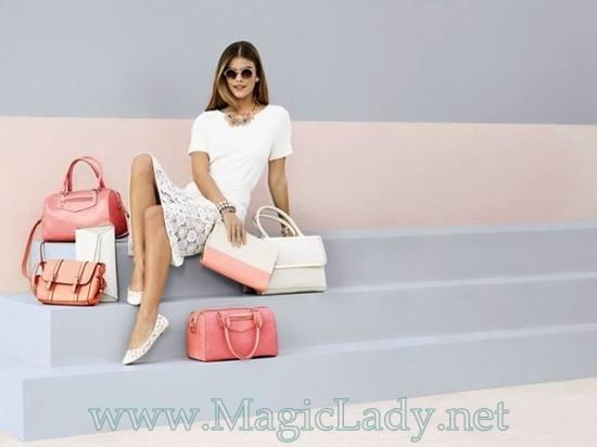 fast-fashion - Страница 5 5773662_m