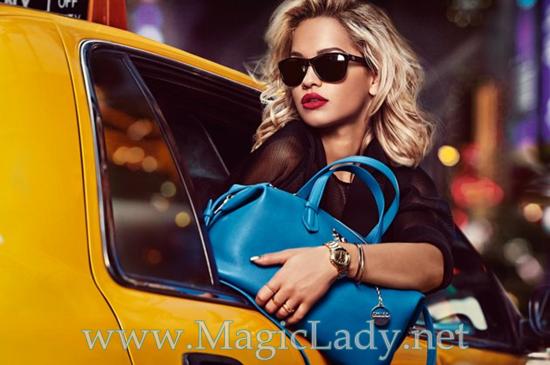 fast-fashion - Страница 5 5773685_m