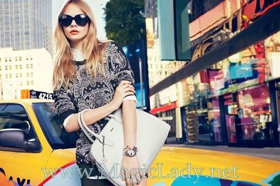 fast-fashion - Страница 5 5773694_m