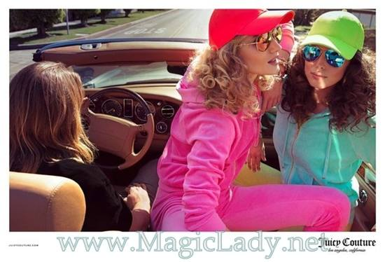 fast-fashion - Страница 5 5773813_m