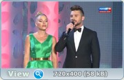 ����� ����� � ������ 2014 (2014) SATRip + HDTVRip