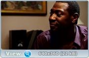 Такси: Южный Бруклин - 1 сезон / Taxi Brooklyn (2014) HDTVRip