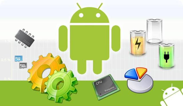 Android Assistant Pro v15.0 build 80 (2014/RUS/ENG/Android)