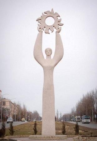 http://images.vfl.ru/ii/1406287629/f5c2998e/5800592_m.jpg