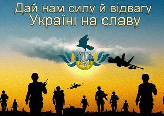 На границе Украины уже более 15 тыс. российских военнослужащих, - США - Цензор.НЕТ 4128