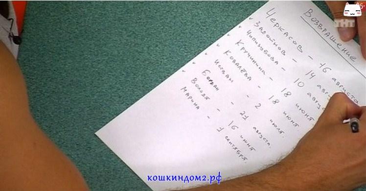 http://images.vfl.ru/ii/1406355554/034b3e80/5806831.jpg