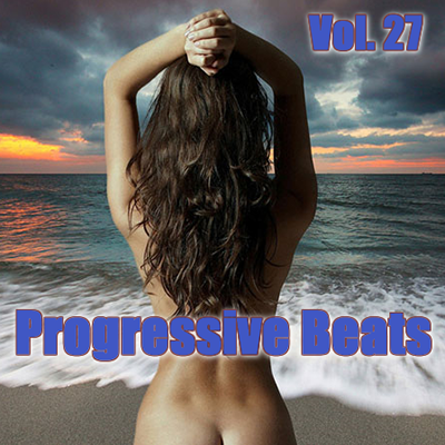 VA - Progressive Beats Vol.27 (2014) MP3