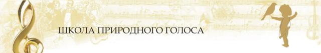 http://images.vfl.ru/ii/1406580962/fd94576c/5832547_m.png