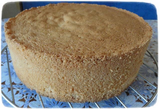 Ресторанные десерты торты птифуры.рецепты фото