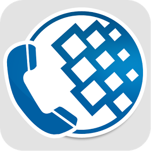 WebMoney Voice v1.0.19 (2014/RUS/ENG/Android)