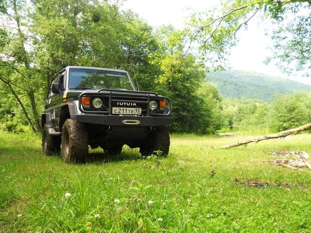 http://images.vfl.ru/ii/1406734177/b59e6f82/5849410_m.jpg