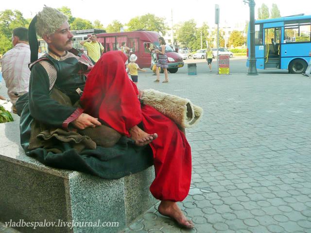 http://images.vfl.ru/ii/1407062629/ae11b171/5883997_m.jpg