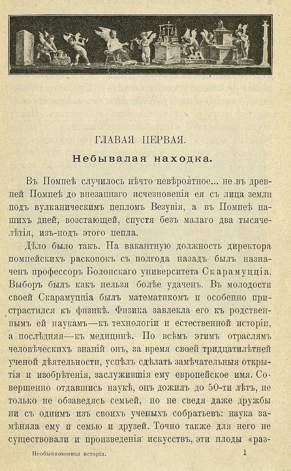 http://images.vfl.ru/ii/1407084874/47d06fb9/5887468.jpg