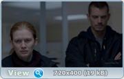 Убийство - 4 сезон / The Killing (2014) WEBRip + ОНЛАЙН
