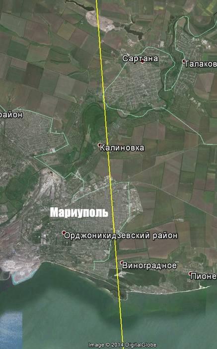 http://images.vfl.ru/ii/1407111554/4ac8e9bb/5890417_m.jpg