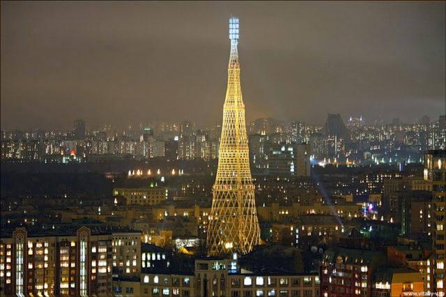 http://images.vfl.ru/ii/1407140346/79db1221/5892923_m.jpg