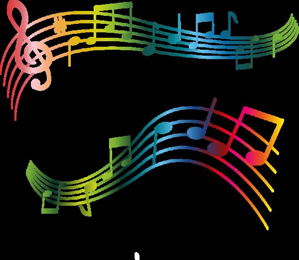 форум музыкальных руководителей (Муз-Дача FM)