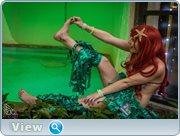 http://images.vfl.ru/ii/1407240137/8dc8be23/5904343.jpg