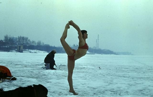 http://images.vfl.ru/ii/1407351752/4bc3f940/5918932_m.jpg