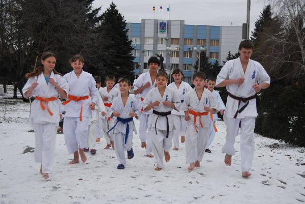 http://images.vfl.ru/ii/1407353406/f1b24a5b/5919145_m.jpg