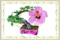 http://images.vfl.ru/ii/1407355032/caf5fe64/5919384_s.jpg