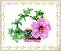 http://images.vfl.ru/ii/1407355033/7f167160/5919386_s.jpg