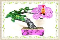 http://images.vfl.ru/ii/1407355033/a6921f61/5919385_s.jpg