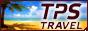TPStravel.Ru: горящие туры в Европу. Тел.: +7 (495) 587-0005