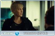 Читающий мысли - 5 сезон / The Listener (2014) WEB-DLRip + HDTVRip + ОНЛАЙН