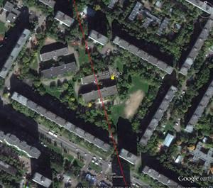 http://images.vfl.ru/ii/1407436810/00b264b4/5928781_m.jpg