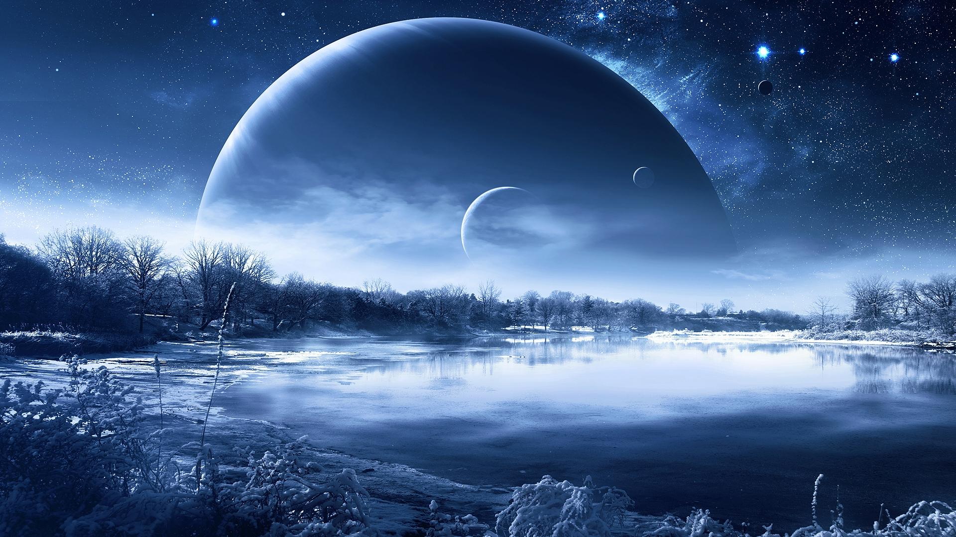 http://images.vfl.ru/ii/1407497943/da0d8953/5935307.jpg