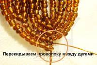 http://images.vfl.ru/ii/1407533299/08e9866a/5941509_s.jpg