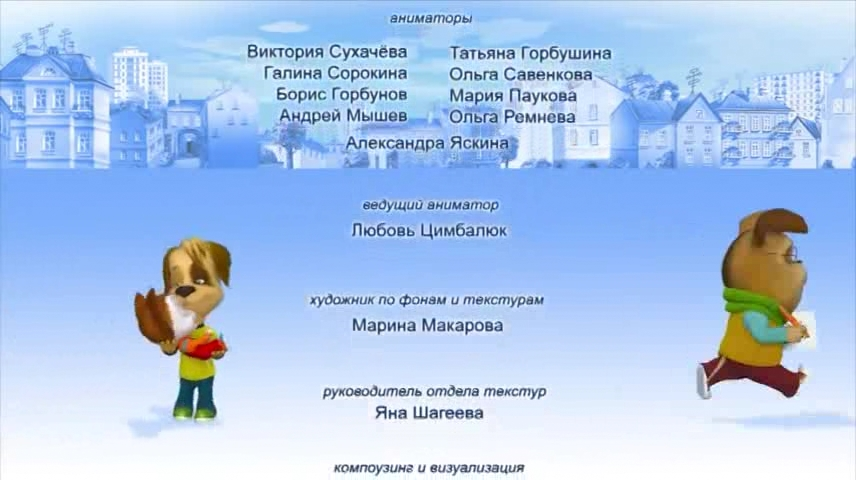 http://images.vfl.ru/ii/1407572154/7cbb6f46/5943416.jpg