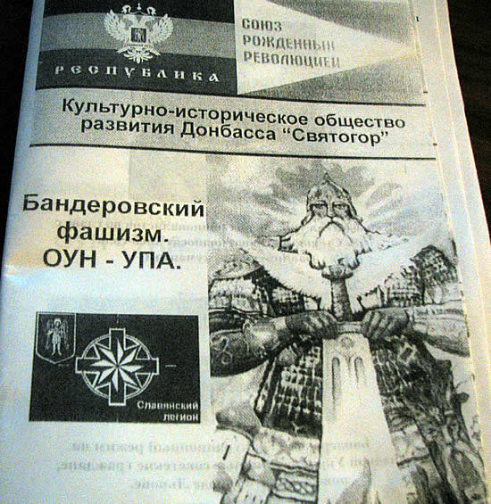 http://images.vfl.ru/ii/1407597101/3c10f8fe/5947513.jpg