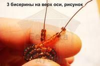 http://images.vfl.ru/ii/1407620984/7b91b194/5950254_s.jpg