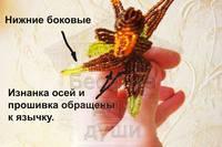 http://images.vfl.ru/ii/1407624636/86a69aaf/5950357_s.jpg