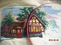 http://images.vfl.ru/ii/1407690648/cbf650e8/5958157_s.jpg