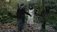 Чужестранка - 1 сезон / Outlander (2014) HDTVRip + HDTV 720
