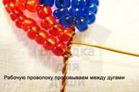 http://images.vfl.ru/ii/1407779409/f28b0a2d/5970522_s.jpg