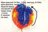 http://images.vfl.ru/ii/1407779411/db793fff/5970526_s.jpg