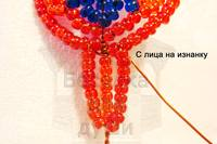 http://images.vfl.ru/ii/1407779414/6488dd4e/5970531_s.jpg