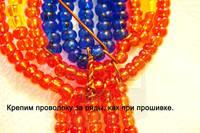 http://images.vfl.ru/ii/1407779415/1005ba9f/5970534_s.jpg