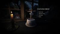 Pineview Drive (2014/RUS/ENG/MULTI6/Repack)